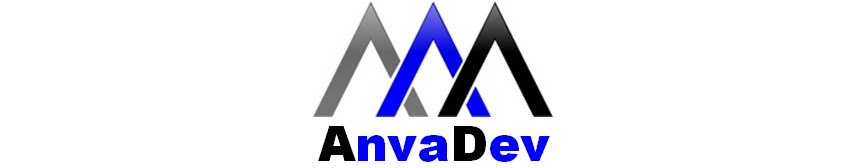 AnvaDev IT