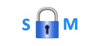 SM wide logo