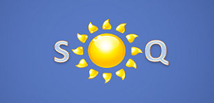 SunshineQuest wide icon