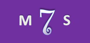 MagicSeven wide icon